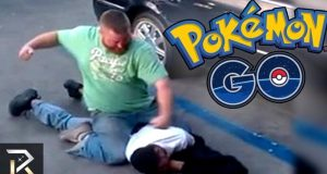 10 shocking Pokemon Go facts not miss
