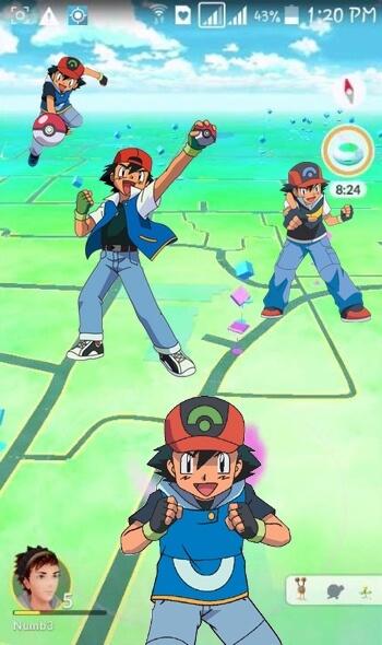 pokemon-go-bug-trainer-map