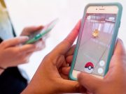 Pokemon Go brought back pokemon craze, video