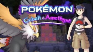 pokemon-cobalt-and-amethyst-pokemon-in-minecraft