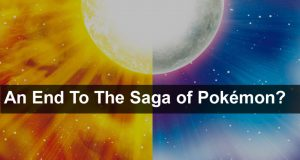 an-end-to-the-saga-of-pokemon