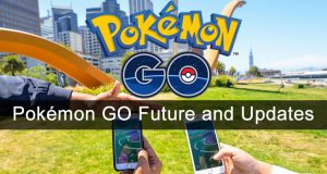 pokemon-go-future-and-updates
