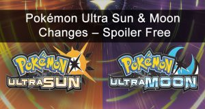 pokemon-ultra-sun-moon-changes-spoiler-free