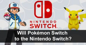 will-pokemon-switch-to-the-nintendo-switch