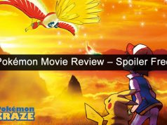 pokemon-movie-review-spoiler-free