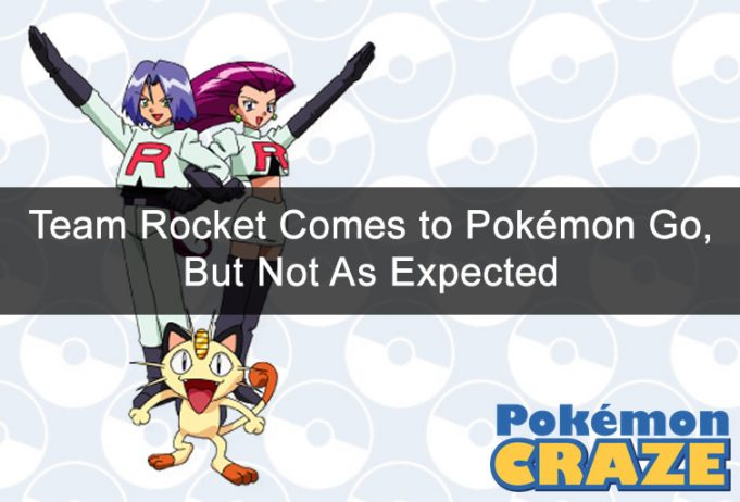 team-rocket-comes-to-pokemon-go-but-not-as-expected