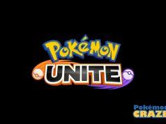 What Is Pokemon Unite
